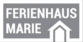 Ferienhaus Marie Logo